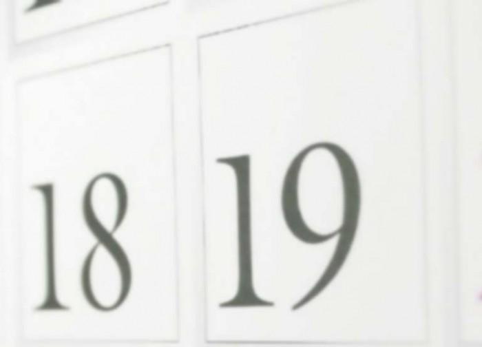 slide-rocio-tena-psicoga-sanitaria-en-sevilla-calendario