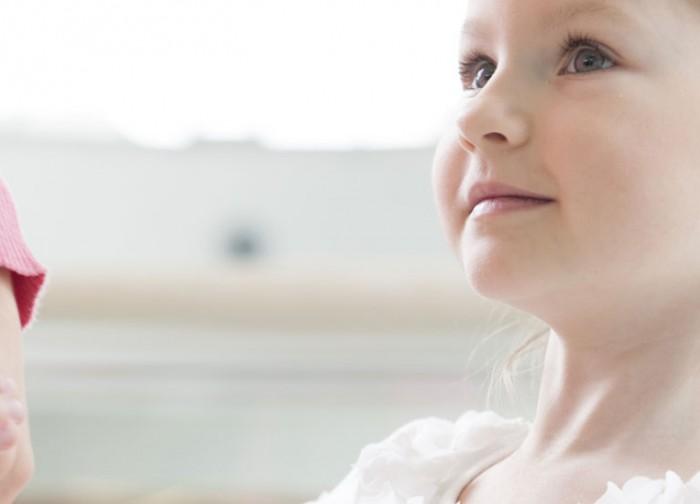 psicología infantil en sevilla